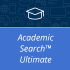 Ebsco-Academic-Search-Ultimate--