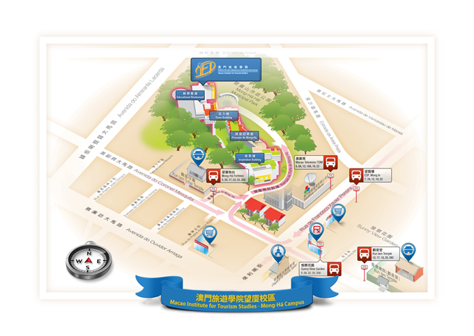 2020.10.12_mong-há-campus-map