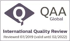 QAA_Global_review