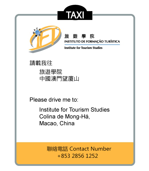 taxi-card_Mong-ha 20180409